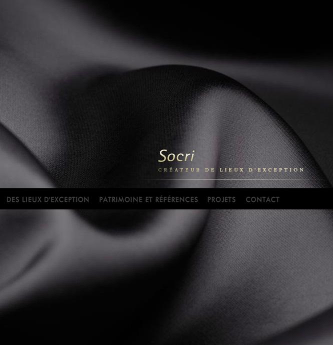 Socri